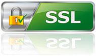 nasiona marihuany, konopi, bezpieczne, zakupy, certyfikat, ssl